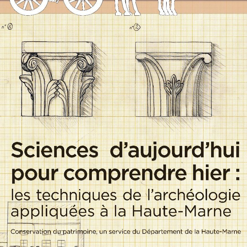 Miniature Expo Haute Marne
