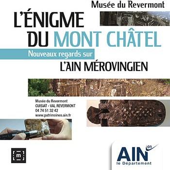 Miniature Expo Mont CHatel v2